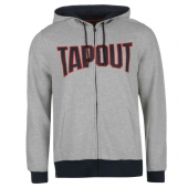 Tapout Ζακέτα Hoody