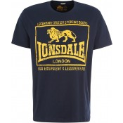 Lonsdale T-Shirt Hounslow