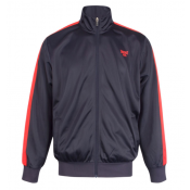 Tapout Ζακέτα Track Jacket