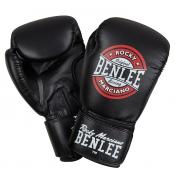 BenLee Γάντια Προπόνησης Pressure
