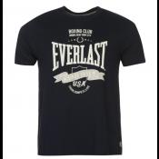 Everlast T-Shirt Heritage