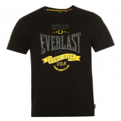 Everlast T-Shirt Heritage