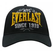 Everlast Καπέλο 1910