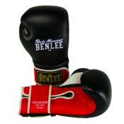BenLee γάντια προπόνησης Sugar Deluxe