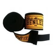 BenLee Μπαντάζ Elastic handwraps 3,0m