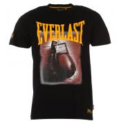 Everlast T-Shirt Gloves