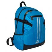 Lonsdale Σακίδιο Πλάτης Sport Backpack