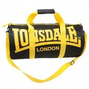 Lonsdale Τσάντα Barrel