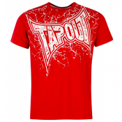 Tapout T-Shirt Core