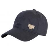 Tapout Καπέλο Baseball