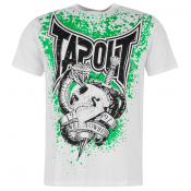 Tapout T-Shirt Snake