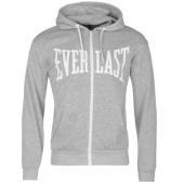 Everlast Ζακέτα Logo