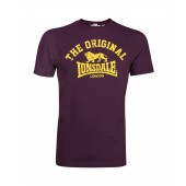 Lonsdale T-Shirt Original