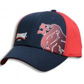 Lonsdale Καπέλο Clovelly
