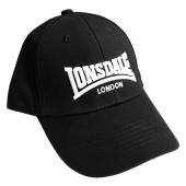 Lonsdale Καπέλο Wigston