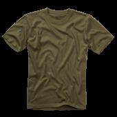 Brandit T-Shirt Premium