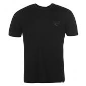 Everlast T-Shirt Logo slim fit