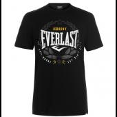 Everlast T-Shirt Laurel slim fit