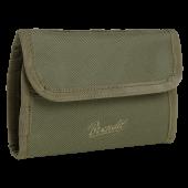 Brandit Πορτοφόλι Wallet Two