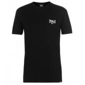 Everlast T-Shirt Logo