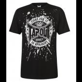 Tapout T-Shirt Core