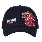 Lonsdale Καπέλο Radley