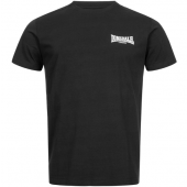 Lonsdale T-shirt Elmdon slim fit