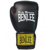BenLee Γάντια Προπόνησης Rodney