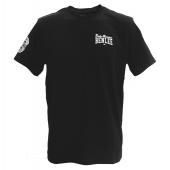 BenLee T-Shirt Small Logo