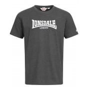 Lonsdale T-Shirt Oulton