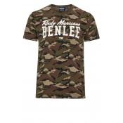 BenLee T-Shirt Greensboro slim fit