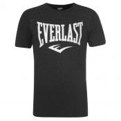 Everlast T-Shirt Geo