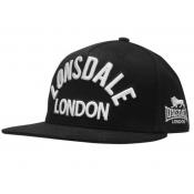 Lonsdale Καπέλο Snapback