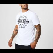 Everlast T-Shirt Laurel