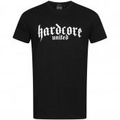 Hardcore T-Shirt Classic