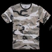 Brandit T-Shirt