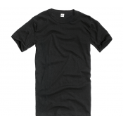 Brandit Φανέλα BW Unterhemd Original
