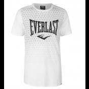 Everlast T-Shirt Geometric slim fit