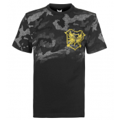 Tapout T-Shirt Lifestyle