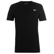Everlast T-Shirt GE slim fit