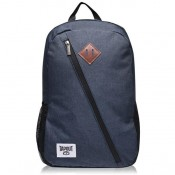 Tapout Σακίδιο Πλάτης Day Backpack