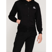 Lonsdale Ζακέτα Full Zip