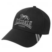Lonsdale Καπέλο Two Stripe