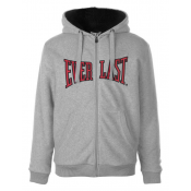 Everlast Fleece Ζακέτα PF