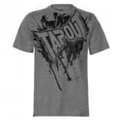 Tapout T-Shirt Logo