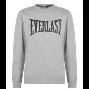 Everlast Φούτερ Length slim fit