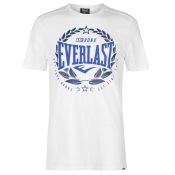 Everlast T-Shirt Laurel slim fit