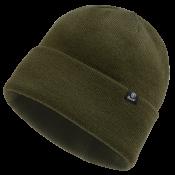 Brandit Σκούφος Watch Cap
