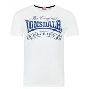 Lonsdale T-Shirt Martock