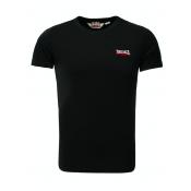 Lonsdale T-Shirt Teeton slim fit